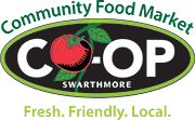 Swarthmore CO-OP Employee Portal